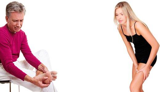 Почему болят суставы перед дождем боль в суставах соэ