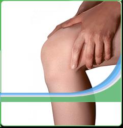 Суставы реагируют на перемену история болезни на тему ложный сустав шейки левой бедреной кости